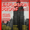 Explosion-Proof Premier Issue